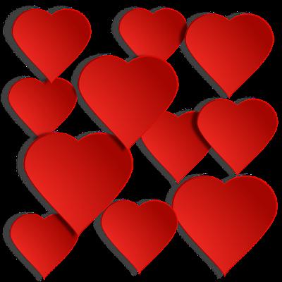 idée saint valentin pour homme 2018