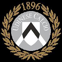 Udinese Calcio 189