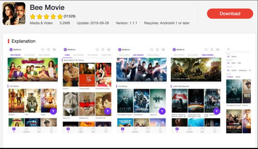 video film porno gratis gratis porno movie