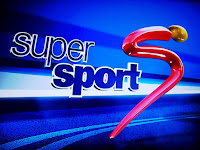 supersport albania live