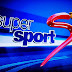 IPTV SuperSport