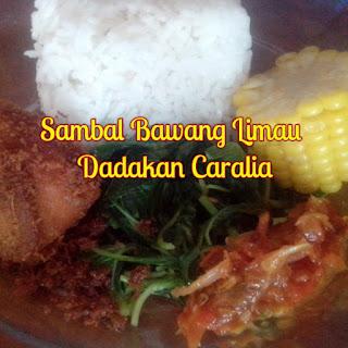 http://lialathifa.blogspot.com/2016/08/sambal-bawang-limau-dadakan-caralia.html