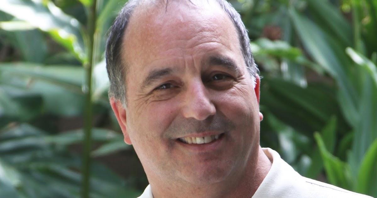 DA Kentner: The Readers' Writers: The Remarkable David Patten