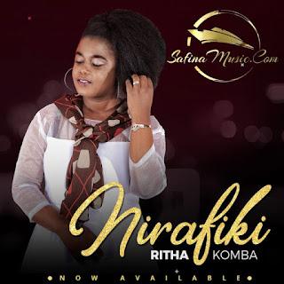 VIDEO: Ritha Komba – Sitapita - Download Mp4 [Official Video]