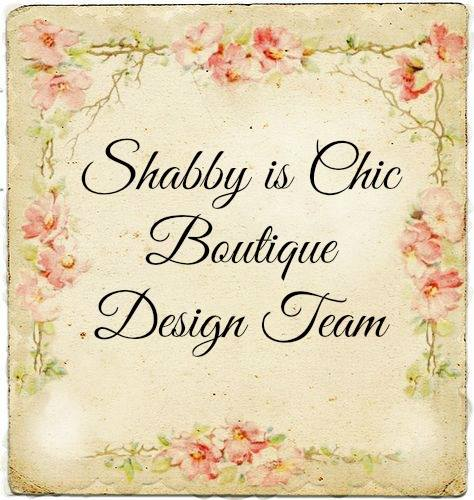 Shabby is Chic Boutique