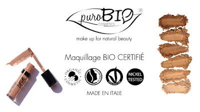 Image pour certifications purobio