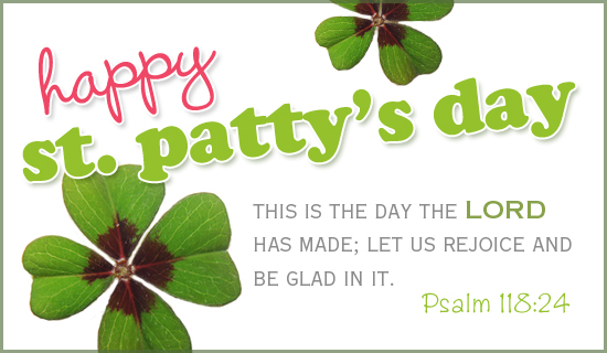 {**Top #45+ Happy**} St. Patrick's Day Wishes, Message, SMS, Quotes & HD Cards