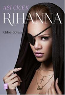 Asi Çiçek - Rihanna