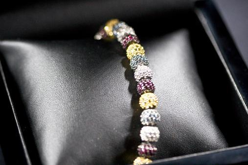 Malaysia pargo jewelry line website