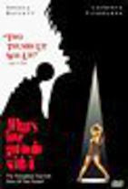 Watch What's Love Got to Do with It Online Free in HD