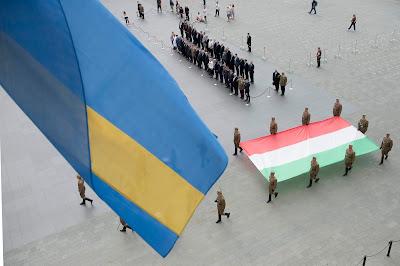 első világháború, Magyarország, magyarság, megemlékezés, Nemzeti Összetartozás Napja, Trianon, történelem,