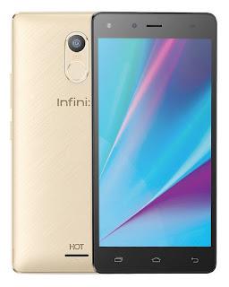 :فلاشـات: firmwaire  Infinix X557A1 1