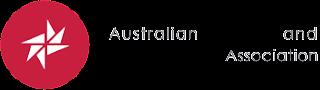 https://www.alia.org.au/