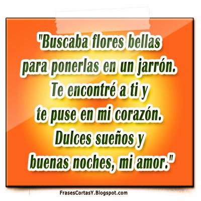 Frases Cortas Y Buenas Para Facebook