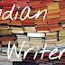 भारतीय रचनाकार भाग-२/Indian Writers Part-2