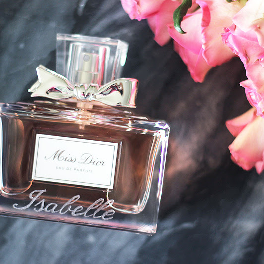 The New Miss Dior Eau De Parfum