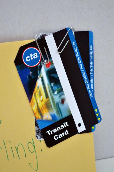 CTA pass