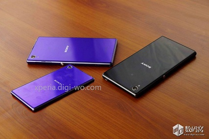 phone,mobile,Xperia Z1 Mini,Sony
