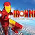 Iron Man: Armored Adventures Season 2 Hindi Episodes 720p HD