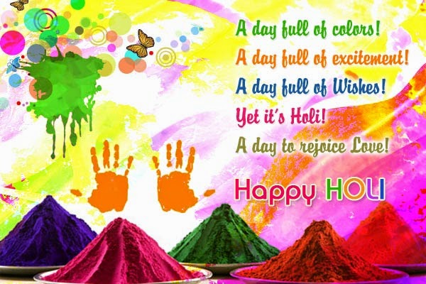 Happy-Holi-2017-Greetings