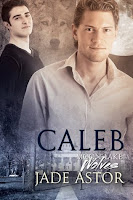 Guest Review: Caleb by Jade Astor