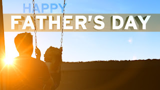 fathers day quotes 2017