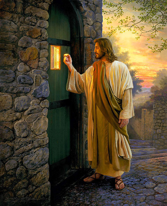 jesus wallpaper 2018