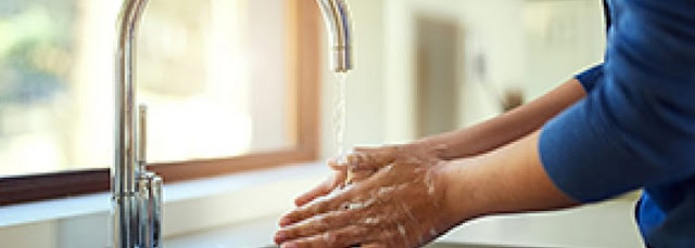 standard plumbing repair costs