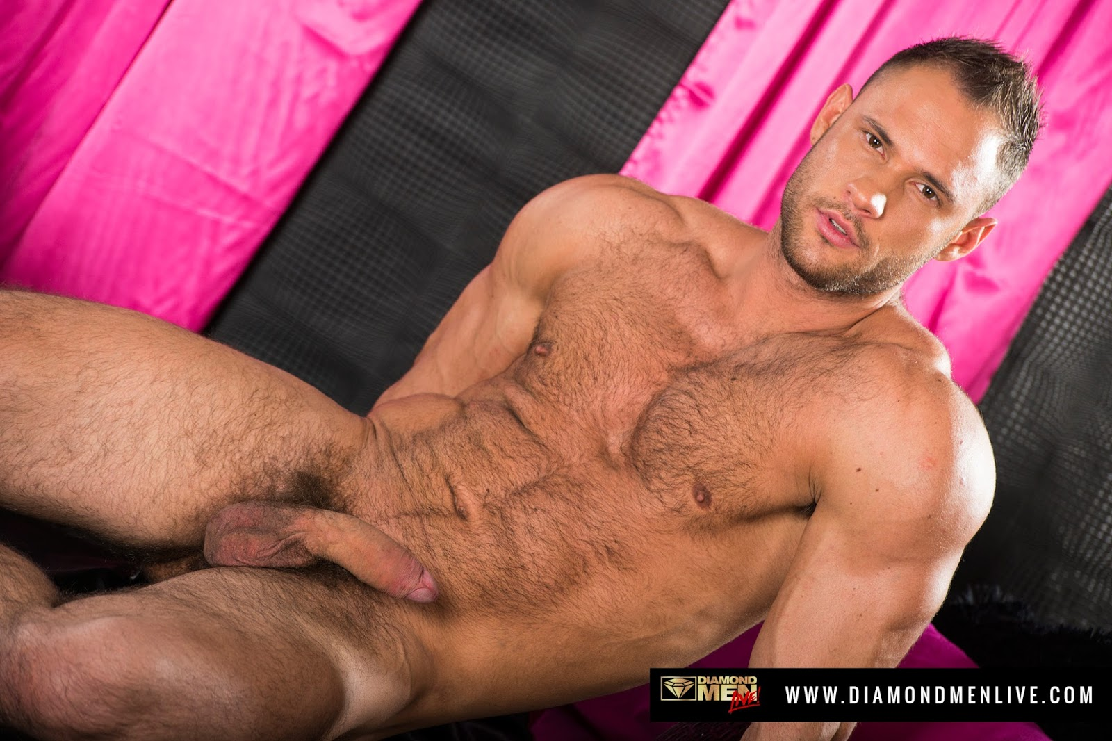 LOOK OTHER PHOTOS OF DENTON NUDE HERE IN OUR BLOG