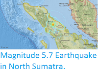 http://sciencythoughts.blogspot.co.uk/2017/01/magnitude-57-earthquake-in-north-sumatra.html