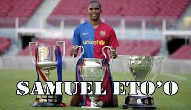 Saat ini sepakbola dianggap sebagai olahraga paling terkenal di dunia dan dengan popularit 10 PESEPAK BOLA TERKAYA DI DUNIA SAAT INI