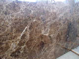 marmer, marmer coklat, browm marble, marble, Dark Emperador