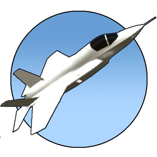 Carpet Bombing Fighter Bomber Attack - VER. 2.28 Unlimited Money MOD APK