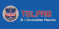 tslprb constable result