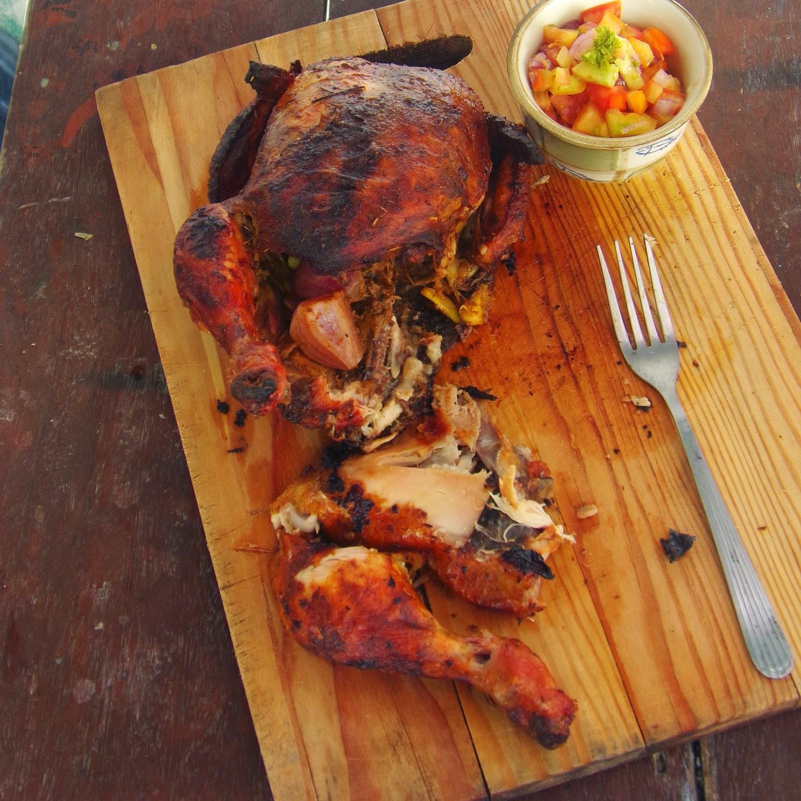 whole roasted chicken, best roasted chicken, roasted chicken recipes, roasting a chicken, roasted stuffed chicken,