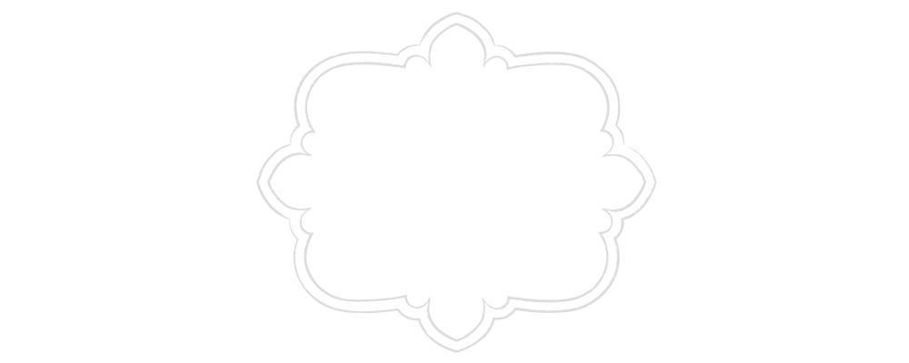 Ever An' Angel