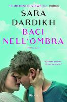 http://bookheartblog.blogspot.it/2017/02/bacinellombra-di-sara-dardikh.html