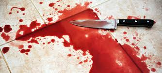 400 Level Student Of UNIOSUN Stabs Fellow Student To Death
