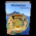 Historias de Herodoto Libro Gratis para Descargar