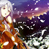 Enchanting English Version of Guilty Crown OST by Amanda Lee