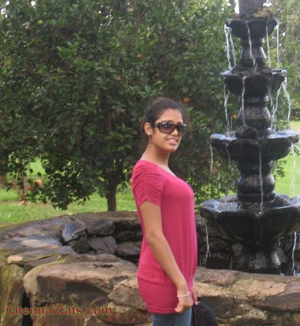 Aunties  Actress Sexy Marathi Aunties-9170