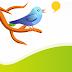 Twitter puede convertirse en una herramienta educativa?