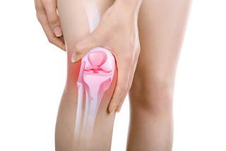 Pengobatan Tradisional Nyeri Engkel Lutut dan Kaki