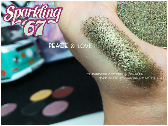 PEACE-LOVE-swatches
