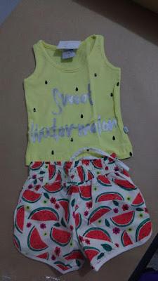 fábricas de moda infantil no brás em são paulo sp