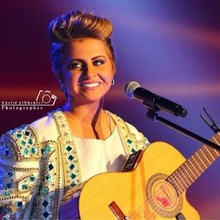اغنية راح العمر - شما حمدان Mp3 2018 على موقع ميكس وان ميوزك