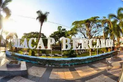 Pasang Indovision Cilacap-085228764748