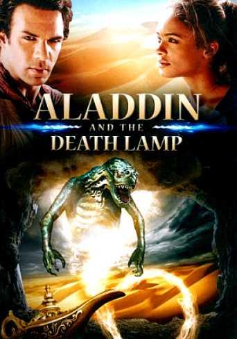Aladin online subtitrat