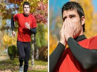 الآلام والآثار الجانبية لممارسة الرياضية وكيف تتجنبها ؟