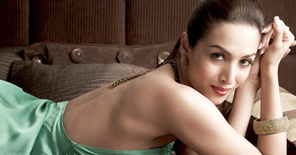 Bollywood actress photos for masturbate, kate jones fucked